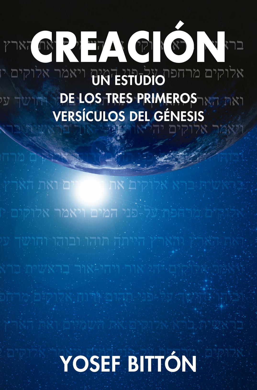 Versión eBookCREACIÓN