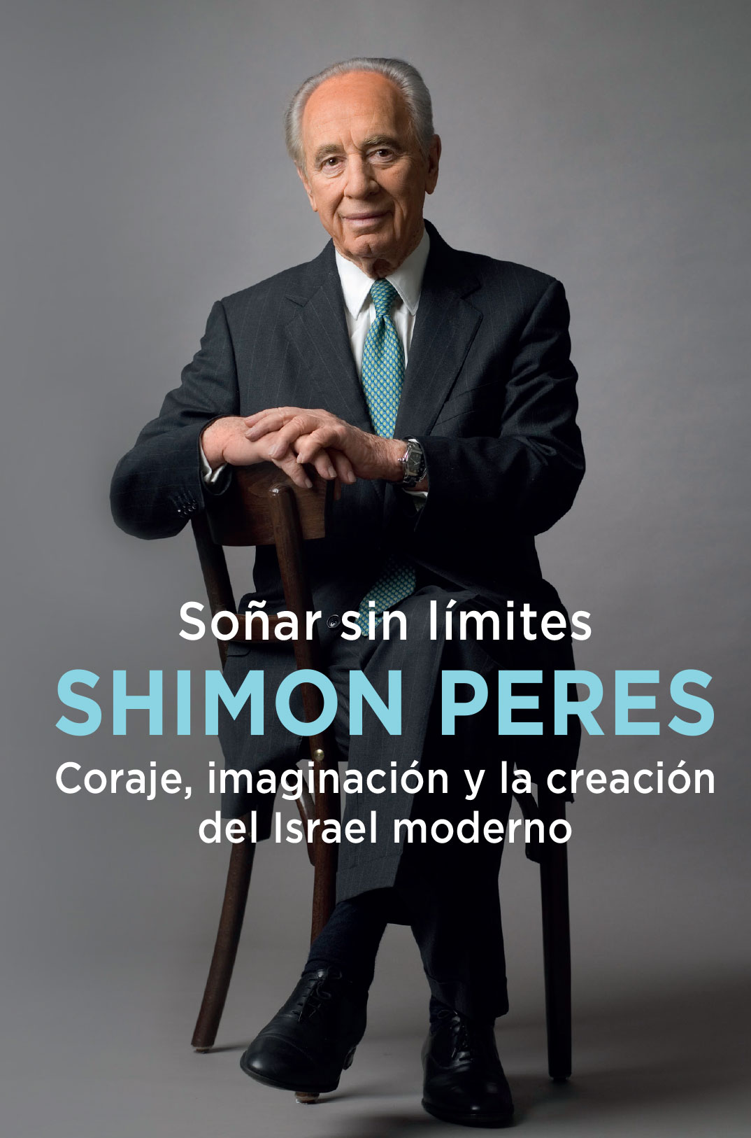 Versión eBookSOÑAR SIN LÍMITES